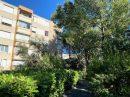 Appartement  Aix-en-Provence  87 m² 4 pièces