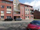 Appartement 63 m² Péronne face hopital 3 pièces