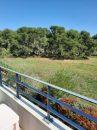 Appartement 57 m² Aix-en-Provence  3 pièces