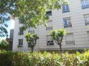Appartement 32 m² Aix-en-Provence Pont de l'Arc 2 pièces
