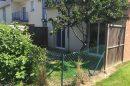 Appartement 83 m² 4 pièces Lisieux