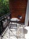Appartement 2 pièces avec balcon   89 000 €