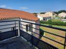 Appartement  La Cavalerie  29 m² 1 pièces
