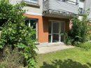 Appartement Avion GLISSOIRE 46 m² 2 pièces