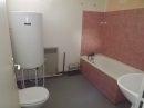 Appartement 40 m² Digne-Les-Bains  2 pièces