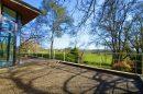 Maison  7 pièces 160 m² Blanquefort