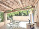 Maison  Aix-en-Provence PUYRICARD 5 pièces 116 m²