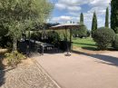 Immobilier Pro Aix-en-Provence  400 m² 0 pièces