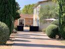 400 m² Immobilier Pro 0 pièces Aix-en-Provence