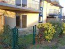 Appartement 43 m² Lisieux  2 pièces