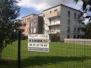 Appartement  Hesdin  2 pièces 50 m²