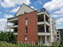 Appartement 30 m² 1 pièces Canteleu