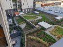 Appartement  Marseille  2 pièces 42 m²