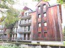 Appartement 34 m² Bagnères-de-Luchon  2 pièces