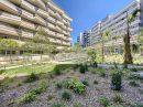 Appartement 59 m² Castelnau-le-Lez  3 pièces