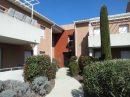Appartement 52 m² Salon-de-Provence  3 pièces