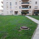 Appartement  Carcassonne  2 pièces 42 m²