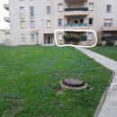 Appartement 42 m² Carcassonne  2 pièces