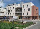 Appartement 36 m² Amiens  1 pièces