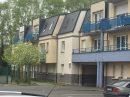 44 m² Appartement  2 pièces Saint-Léonard