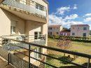 1 pièces  Appartement 29 m²