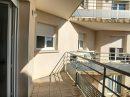 29 m² 1 pièces Appartement