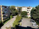 Appartement  Aix-en-Provence  4 pièces 87 m²