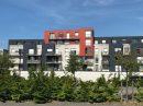 Appartement  Calais  2 pièces 52 m²