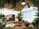 Appartement  Toulouse  95 m² 4 pièces