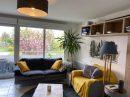 Appartement Lens  62 m² 3 pièces