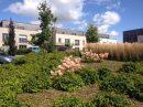 2 pièces Saint-Pol-sur-Ternoise  48 m²  Appartement
