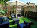 Appartement  Aix-en-Provence  13 m² 1 pièces
