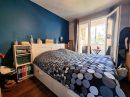 5 pièces Toulouse  Appartement  93 m²
