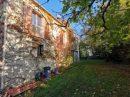 Maison  Vernet-les-Bains  126 m² 4 pièces