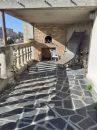 Maison  Marseille  5 pièces 150 m²