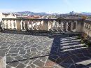Marseille  5 pièces 150 m²  Maison