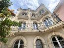 Maison Marseille  150 m² 5 pièces