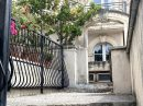 Maison 150 m² 5 pièces Marseille