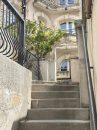 Maison 150 m² Marseille   5 pièces