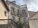 150 m² Marseille  5 pièces  Maison