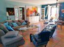 8 pièces 183 m² Les Angles  Maison