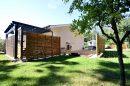 Salles   104 m² 4 pièces Maison