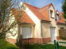 Maison Mézidon-Canon  53 m² 2 pièces