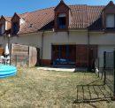 Maison T2 Domaine du Vignoble à Valenciennes
