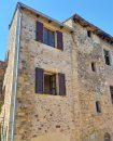 112 m² Maison 4 pièces
