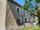 Maison Le Cayrol  150 m² 8 pièces