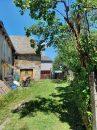 Maison 150 m² Le Cayrol  8 pièces