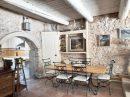 Maison 116 m² Aix-en-Provence  5 pièces