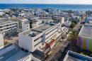 Saint-Denis Secteur NORD / OUEST  97 m² Immobilier Pro 1 pièces