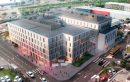 Immobilier Pro 1107 m² Sainte-Clotilde Secteur NORD / OUEST 0 pièces